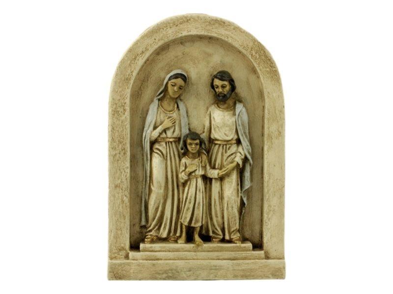 Imagen_de_ceramica_Sagrada_Familia_con_marco_-_frente