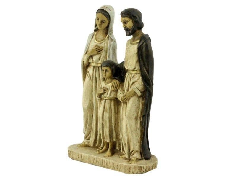 Estatua_de_ceramica_Sagrada_Familia_con_base_22x14cm_-_derecha
