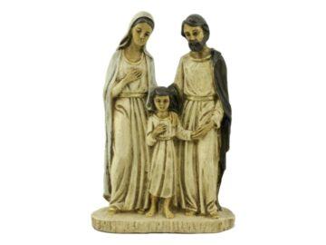 Estatua_de_ceramica_Sagrada_Familia_con_base_22x14cm_-_frente