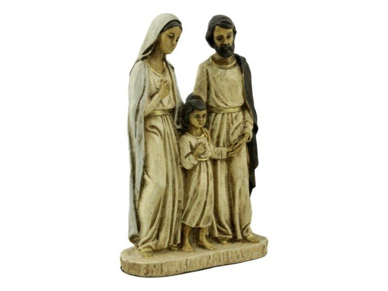 Estatua_de_ceramica_Sagrada_Familia_con_base_22x14cm_-_izquierda