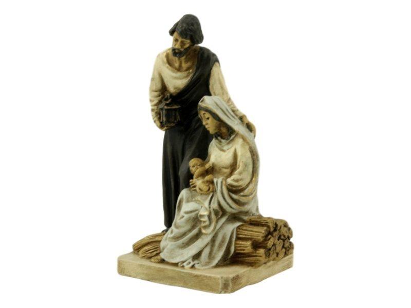 Estatua_de_ceramica_Sagrada_Familia_con_base_19x11cm_-_derecha