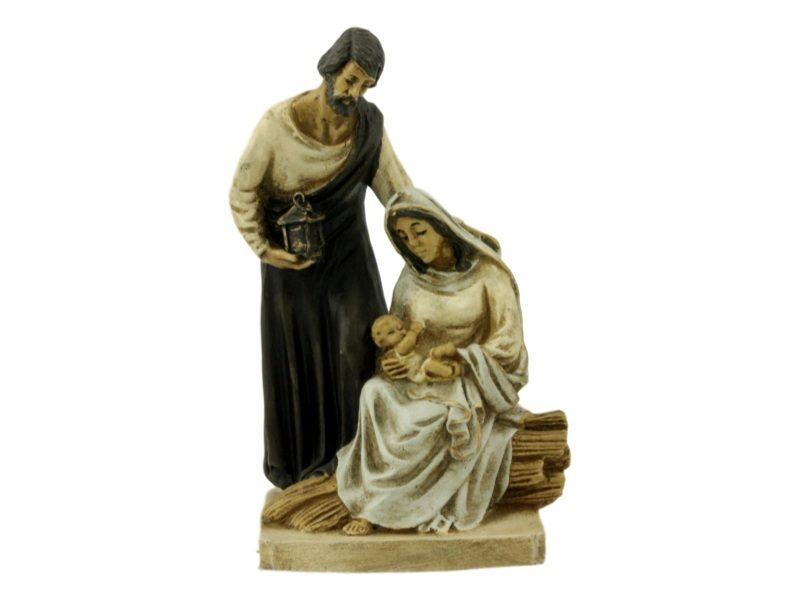 Estatua_de_ceramica_Sagrada_Familia_con_base_19x11cm_-_frente