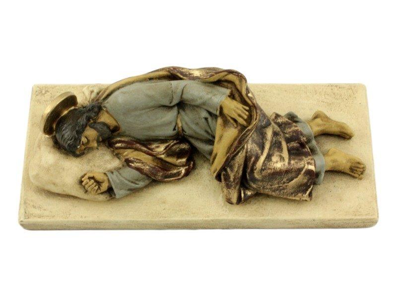 Estatua_de_ceramica_San_Jose_Dormido_-_arriba