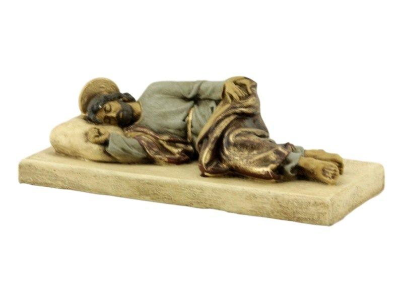 Estatua_de_ceramica_San_Jose_Dormido_-_derecha
