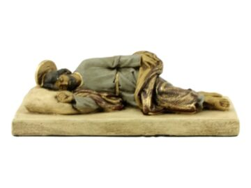 Estatua_de_ceramica_San_Jose_Dormido_-_frente