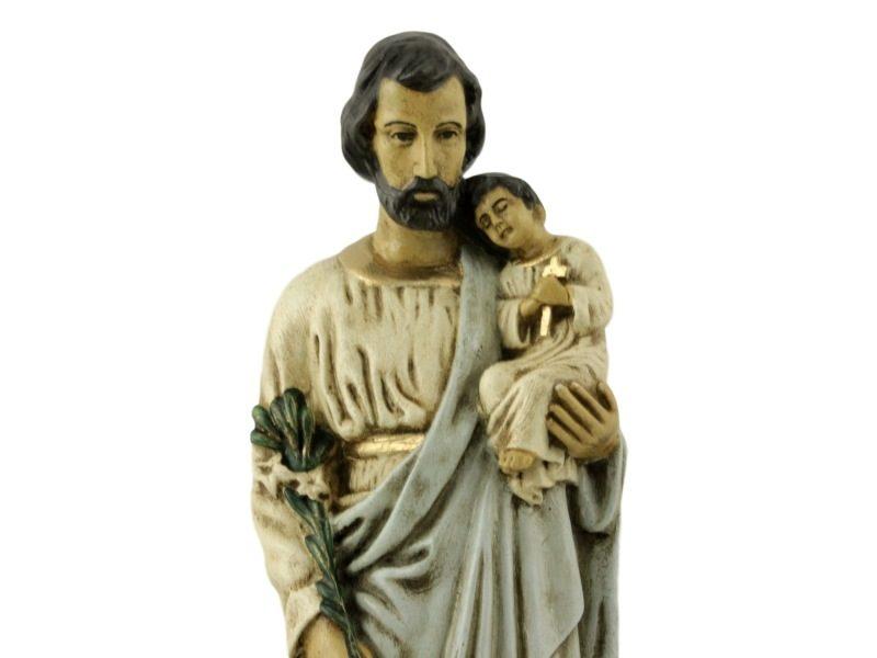 Estatua_de_ceramica_San_Jose_con_Ni_o_45cm_-_zoom