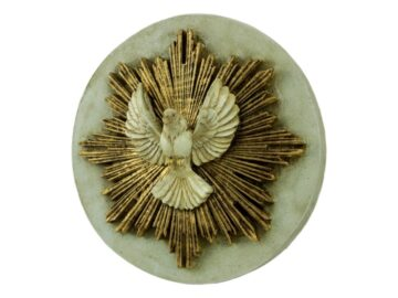 Imagen_de_ceramica_redonda_Espiritu_Santo_22cm_diametro_-_abajo