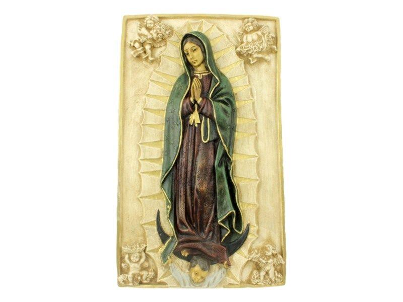 Imagen_de_ceramica_Virgen_de_Guadalupe_36x21cm_-_frente