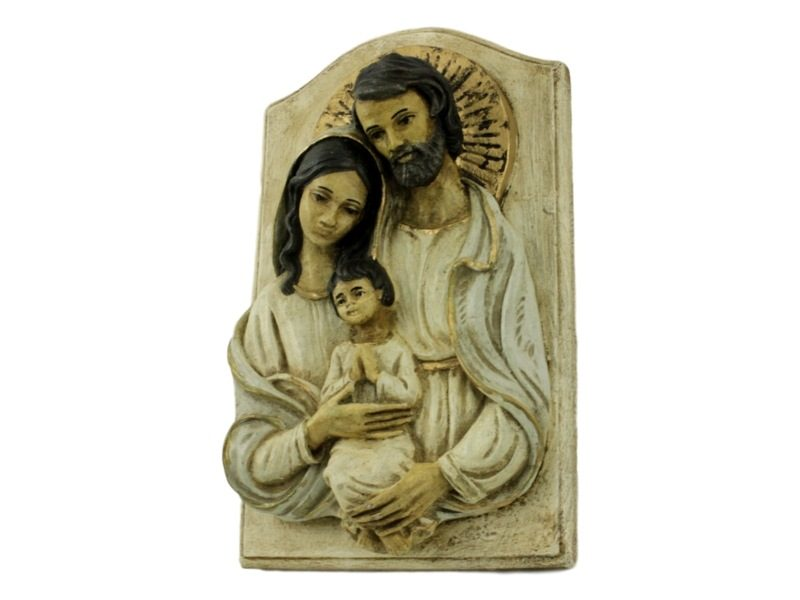 Busto_de_ceramica_Sagrada_Familia_24x15cm_-_abajo