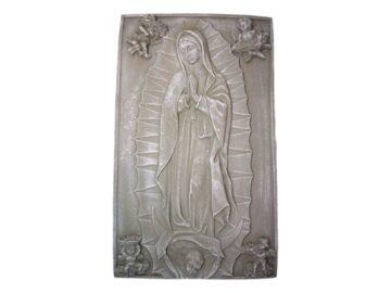 Imagen_de_cemento_para_exteriores_Virgen_de_Guadalupe_tabla_36x21cm
