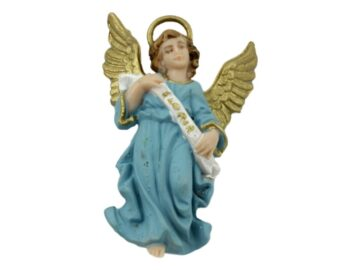 Pesebre_PVC_Angel_Gloria_14cm_-_frente