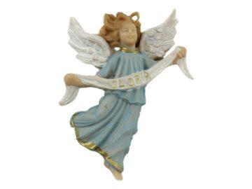 Pesebre_PVC_Angel_Gloria_10cm_-_separados