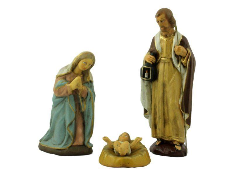 Pesebre_de_ceramica_Sagrada_Familia_3_piezas_30cm_-_frente