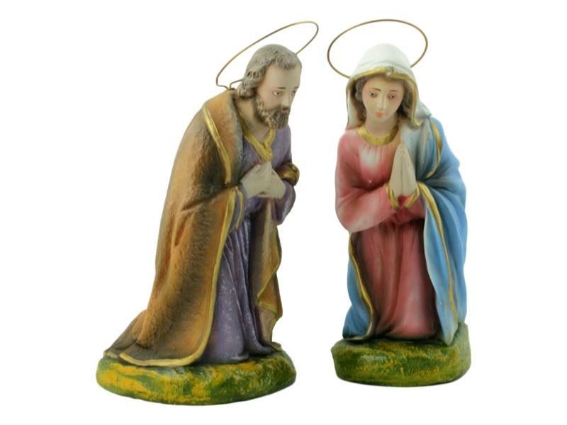 Estatua_pesebre_de_yeso_Maria_y_Jose_40cm_-_costado