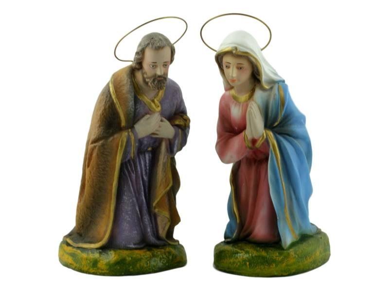 Estatua_pesebre_de_yeso_Maria_y_Jose_40cm_-_frente
