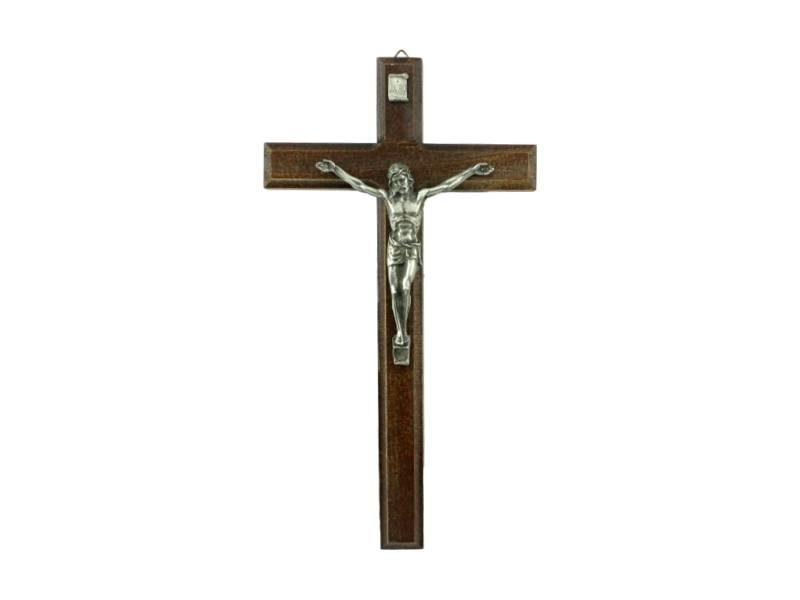 Crucifijo_de_madera_para_pared_22x12cm_-_frente