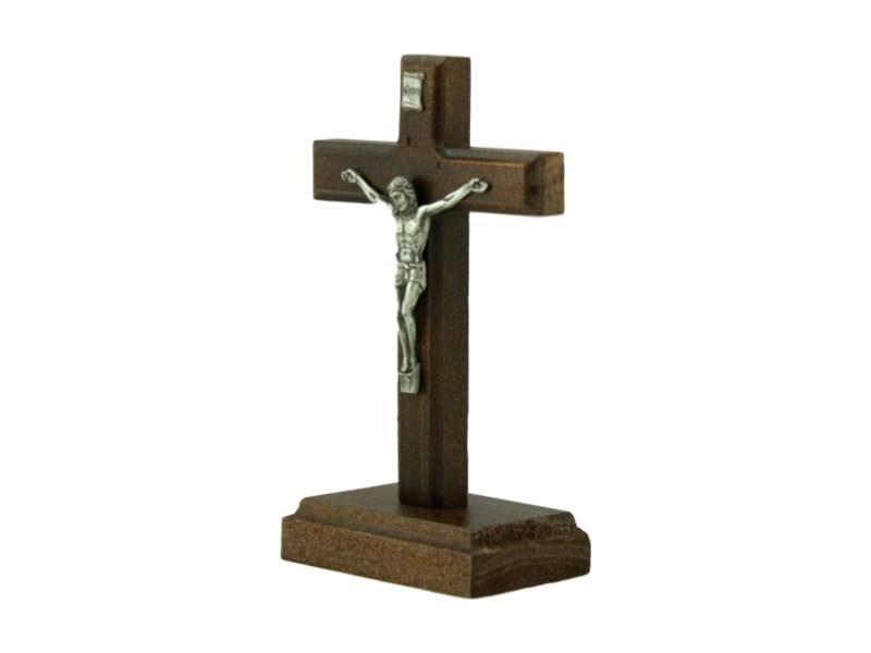 Crucifijo_con_base_de_madera_17x10cm_-_costado
