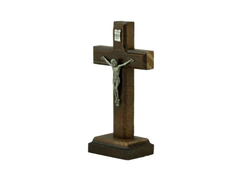 Crucifijo_con_base_de_madera_15x8cm_-_costado