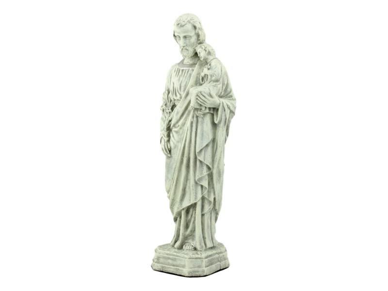 Estatua_para_exteriores_San_Jose_con_niño_45cm_-_derecha