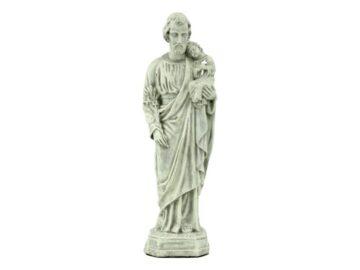 Estatua_para_exteriores_San_Jose_con_niño_45cm_-_frente