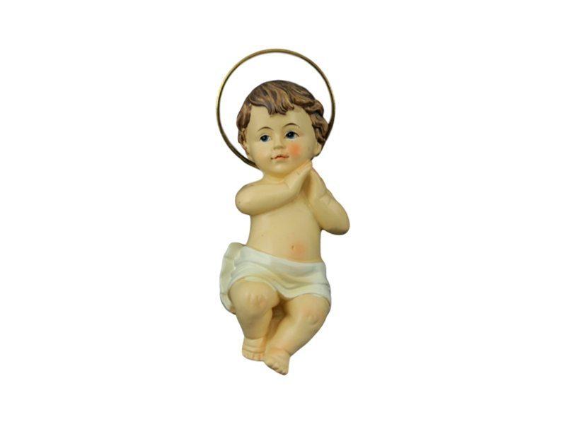 Niño_Jesus_de_resina_italiana_10cm_-_frente