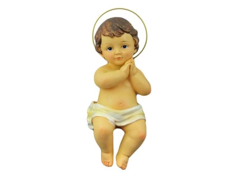 Niño_Jesus_de_resina_italiana_15cm_-_frente