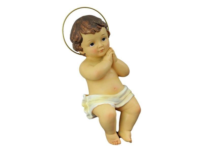 Niño_Jesus_de_resina_italiana_15cm_-_izquierda