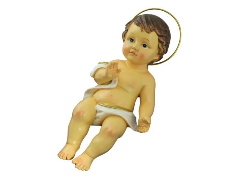 Niño_Jesus_de_resina_italiana_28cm_-_derecha