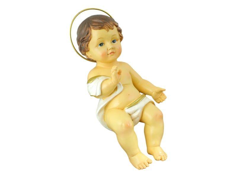 Niño_Jesus_de_resina_italiana_28cm_-_izquierda