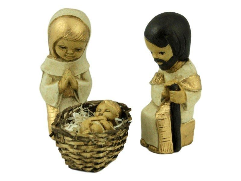 Pesebre_de_ceramica_Sagrada_Familia_3_piezas_12cm_-_costado