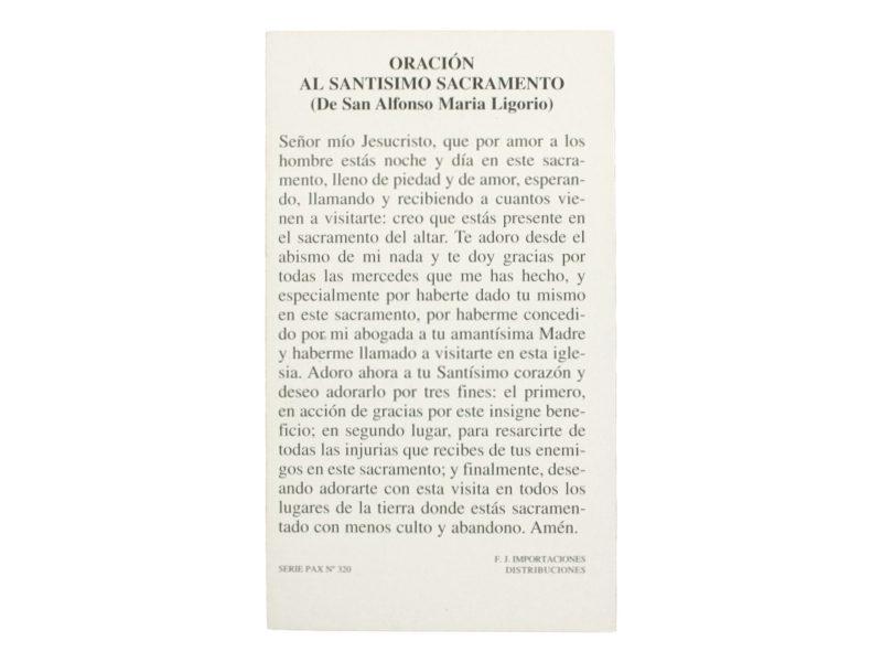 Estampita_Oracion_al_Santisimo_Sacramento_-_oracion
