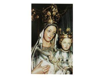 Estampita_santoral_Nuestra_Señora_de_la_Consolata_-_frente