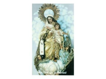 Estampita_Virgen_de_la_Merced_-_frente