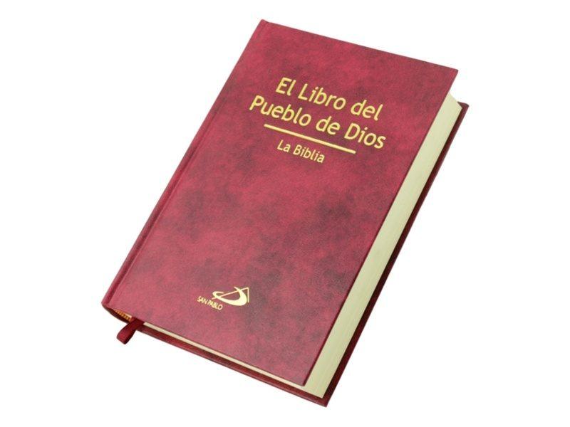 Biblia_del_Pueblo_de_Dios_-_costado