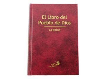 Biblia_del_Pueblo_de_Dios_-_frente
