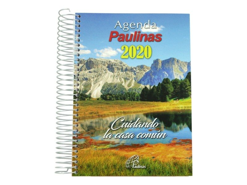 Agenda_grande_editorial_paulinas_-_frente