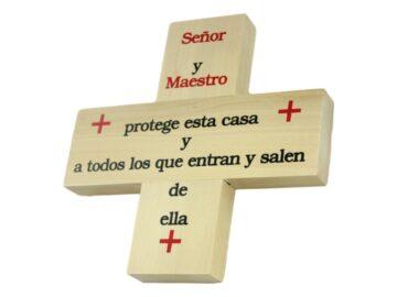 Cruz_de_madera_Señor_y_Maestro_13cm_-_costado