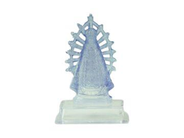 Estatua_del_Tiempo_Virgen_del_Lujan_9cm_-_frente