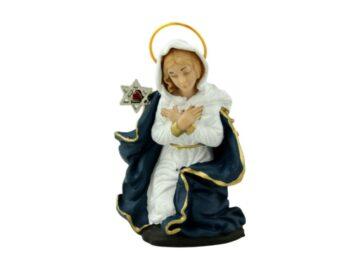 Estatua_de_PVC_Virgen_del_Cerro_15cm_-_frente