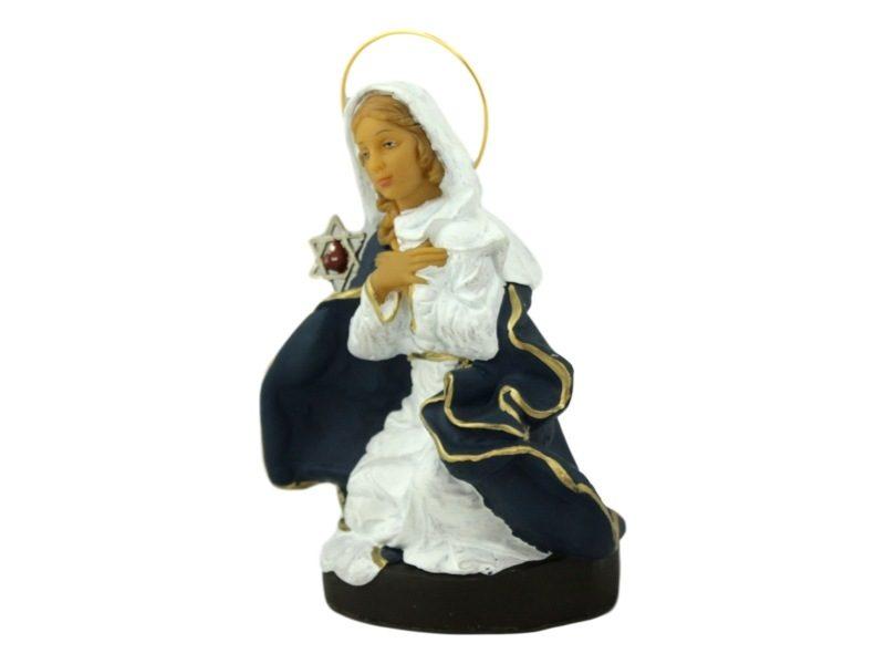 Estatua_de_PVC_Virgen_del_Cerro_20cm_-_costado