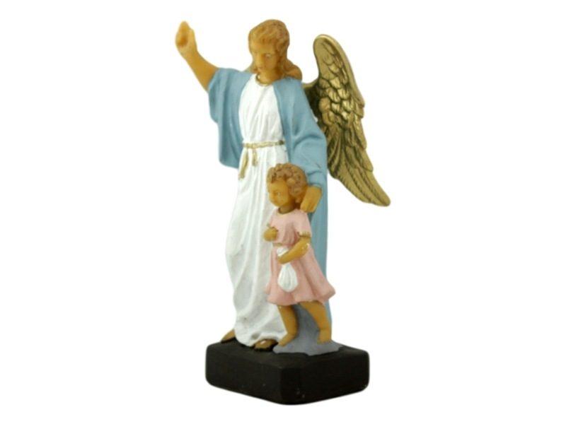 Estatua_de_PVC_Angel_de_la_Guarda_20cm_-_costado