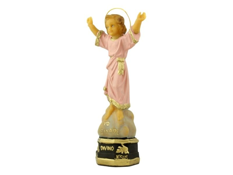 Estatua_de_PVC_Divino_Niño_30cm_-_costado