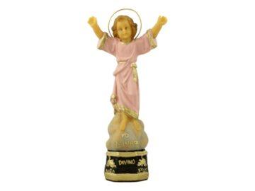 Estatua_de_PVC_Divino_Niño_30cm_-_frente