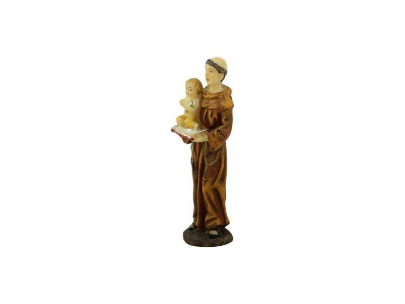Estatua_de_resina_italiana_San_Antonio_10cm_-_costado