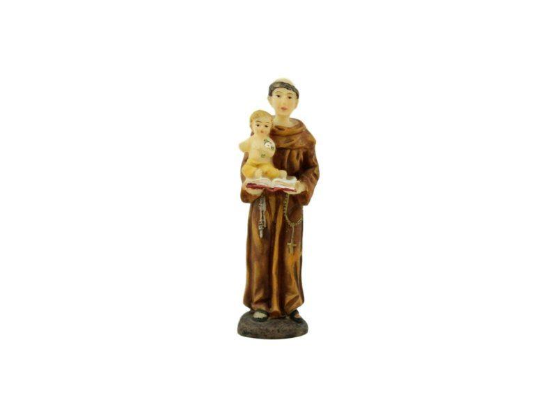 Estatua_de_resina_italiana_San_Antonio_10cm_-_frente