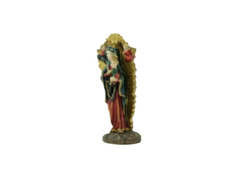 Estatua_de_resina_italiana_Virgen_del_Perpetuo_Socorro_8cm_-_costado