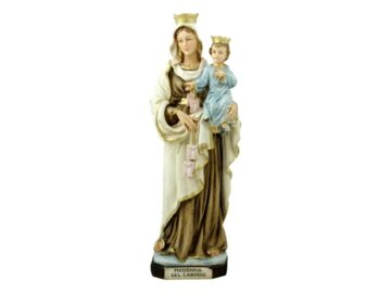 Estatua_de_resina_italiana_Virgen_del_Carmen_30cm_-_frente