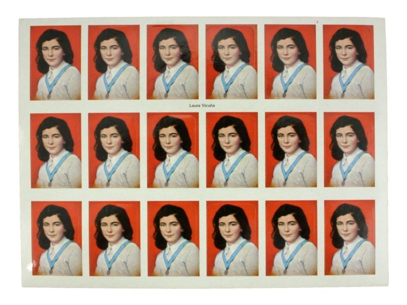 Plancha_18_stickers_Beata_Laura_Vicuña