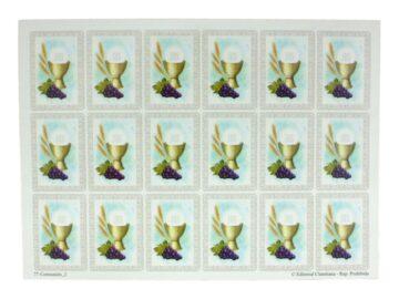 Plancha_18_stickers_Comunion_Varon_-_celeste