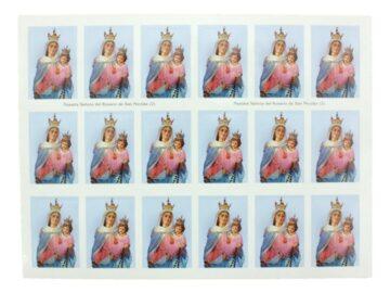 Plancha_18_stickers_Virgen_del_Rosario_de_San_Nicolas_-_Modelo_A